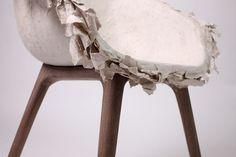 Chaises Innovo Design - Recherche Google