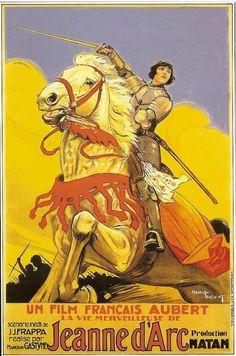 Joan D Arc, Saint Joan Of Arc, St Joan, Catholic Art, Catholic Saints, Religious Art, Jeanne D'arc, Aesthetic Art, Traditional Art