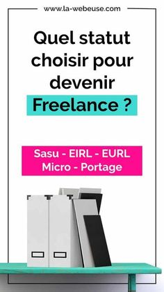 online data entry jobs part time Como Ser Community Manager, Community Manager Freelance, Online Data Entry Jobs, Manager Quotes, Manager Humor, Youtube Instagram, Site Wordpress, Manager Resume, Marketing Quotes