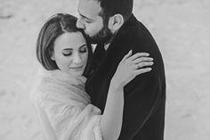 Φωτογραφιση επομενης ημερας στην Παρνηθα - Love4Weddings Wedding Shoot, Wedding Day, Black White Photos, Black And White, Couple Photos, Couples, Pi Day Wedding, Couple Shots, Black N White