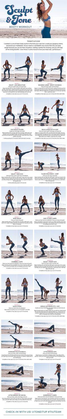 Hot Fit Black Women  Nude Black Women Bodybuilders -3782