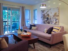 81 Staging #Tips That Help #Buyers Fall in Love https://www.houselogic.com/sell/preparing-your-home-to-sell/home-staging-checklist/