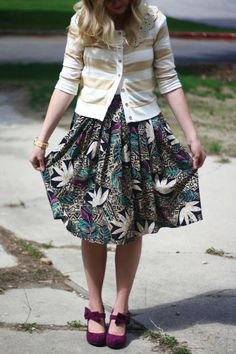 Right Now/Today | http://prettylifeanonymous.blogspot.com/