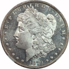 The Finger Lakes Numismatics Daily - top stories via @coinsandmedals @atlcoin @lafayette_coin