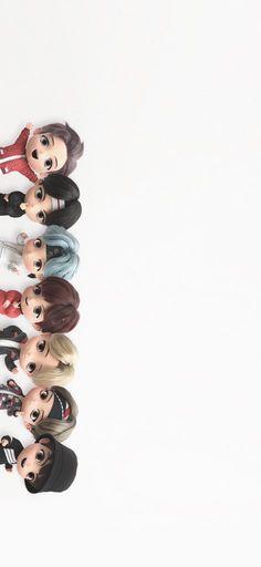 Foto Bts, Bts Photo, Bts Taehyung, Bts Bangtan Boy, Bts Jimin, Kawaii, Bts Manga, Park Jimim, Bts Bulletproof