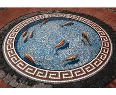 Image from http://cms.esi.info/Media/productImages/Gary_Drostle_Classic_mosaics_4.jpg.