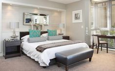 Fancourt : George, South Africa : The Leading Hotels of the World