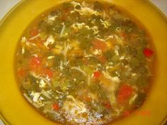 Mai, Palak Paneer, Stevia, Food And Drink, Cooking, Ethnic Recipes, Kitchen, Brewing, Cuisine