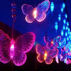 Led Curtain String Lamp- Christmas  Halloween Decoration - Festival Light - Wedding Light(Leh-84159) – GBP £ 104.39 Led Curtain Lights, Icicle Lights, Fairy Lights, String Lights, Twinkle Lights, Wedding Window Decorations, Halloween Decorations, Holiday Lights, Christmas Lights