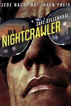 merkwürdig Nightcrawler [dt./OV] Amazon Video ~ Jake Gyllenhaal, https://www.amazon.de/dp/B00TAPI2E2/ref=cm_sw_r_pi_dp_iK19ybKFKNT50