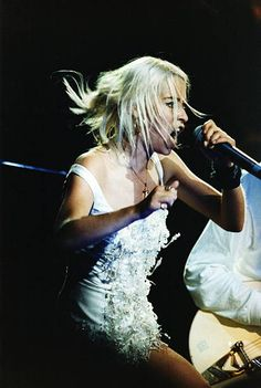 Wendy James, Transvision Vamp, Stock Pictures, Stock Photos, Brixton Academy, Still Image, Royalty Free Photos, The Outsiders, Concert