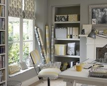 Designer Fabric Collections For Curtains, Furniture, Rugs & Quilts - Vanessa Arbuthnott