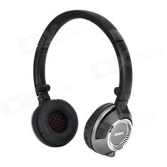 Color: Black + Multicolor; Brand: SOMIC; Model: EP-19PRO; Material: ABS; Quantity: 1 Piece; Shade Of Color: Black; Headphone Style: Headband; Connection: 3.5mm; With Microphone: Built-in; Remote: Yes; Volume Control: No; Cable Length: 133 cm; Sensitivity: 90dB; Driver Unit: 40mm; Frequency Response: 18~22000Hz; Impedance: 32 ohm; Channels: 2.0; Packing List: 1 x Headphone1 x 3.5mm plug cable (133cm)1 x Microphone cable (18cm)1 x Chinese user manual; http://j.mp/1mbZg3B