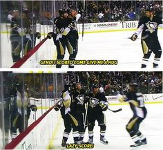 I'm gonna miss ya James Neal. You'll forever be the real deal james neal and a Penguin in my eyes. Hockey Girls, Hockey Mom, Hockey Teams, Hockey Players, Ice Hockey, Hockey Stuff, Pittsburgh Sports, Pittsburgh Penguins Hockey, Evgeni Malkin