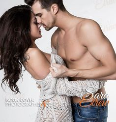 Do you see this post? Please tell me what you think <3  picture in my stock for sale! #bookcover #romance #novel #newadult #CoverModel #stockphoto #couple #kisses #lovehim #hot #photooftheday #strong #determination #pose  #hotguys #sexy #photo #picture  #snapshot #moment #fitness #model #male  #malemodel  #bad  #fashion @pam144  All Rights Reserved.  All photographs by Sara Eirew Photographer are protected by copyright law. Without prior written permission from the artist no image may be…