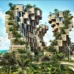 """""""CORAL REEF"""" MATRIX AND PLUG-IN FOR 1000 PASSIVE HOUSES Called «The Pearl of West Indies», Haiti was during a long time the most visited country of the Greater Antilles representing the occidental third of Hispaniola Island. Devastated in 2010 by an earthquake measuring 7.0 on […]"""