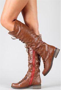 Budget Fashion Fix: Perrin vs. Croft17