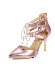SALA Damenschuhe-High Heels-Kleid / Party & Festivität-Ku... http://www.amazon.de/dp/B01EN1SEPE/ref=cm_sw_r_pi_dp_tuEixb1JB8K15