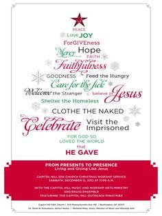 WEB BANNER - ChristmasWorshipService12.15.12