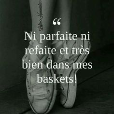 Citation Pour plus -> anais_Fbg Badass Quotes, Best Quotes, Funny Quotes, Words Quotes, Life Quotes, Sayings, Friendship Day Quotes, French Quotes, Some Words