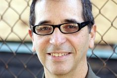 Richard Glatzer, who courageously battled the debilitating effects of ALS as he wrote and directed the Julianne Moore film Still Alice with his husband, Wash Westmoreland, has died. He was 63 Dead Still, Still Alice, Oscar Winning Films, Hooray For Hollywood, Julianne Moore, Passed Away, In Loving Memory, Film Stills, Manga