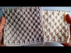 Free Crochet, Knit Crochet, Knitting Patterns, Crochet Patterns, Harry Styles, Free Pattern, Embroidery, Stitch, Nightgown