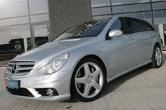 Mercedes Benz R Class Mercedes Benz R Class, Mercedes Amg, S Class, High Class, Luxury Cars, Planes, Dream Cars, Attraction, Boats