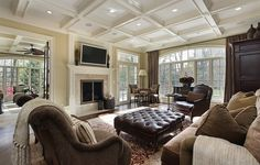 Before And After Basement Remodels | ... remodels room additions porches decks kitchen renovations exterior