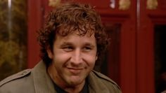 """""""I'm mad for crack!"""" - The IT Crowd"""