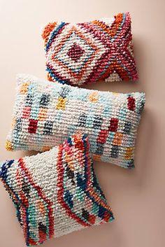 Blindsiding Unique Ideas: How To Make Decorative Pillows Simple large decorative pillows spaces.Decorative Pillows Ideas Colour how to make decorative pillows crafts.How To Make Decorative Pillows Crafts. Blue Pillows, Velvet Pillows, Diy Pillows, Pillow Ideas, Couch Pillows, Accent Pillows, Designer Pillow, Pillow Design, White Decorative Pillows