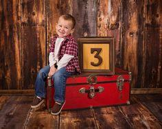 Toddler boy photography lisa karr photography beloit wisconsin
