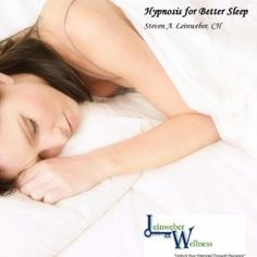 Hypnosis for Better Sleep (MP3 Download) - #downloadhypnosis #hypnosisdownload #downloadhypnosismp3 #hypnosismp3download #downloadselfhypnosis #selfhypnosisdownload #hypnosisaudiodownload - http://www.baysidepsychotherapy.com.au/hypnosis-downloads