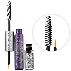 7 #Mascaras to Actually Help Your Lashes Grow ...