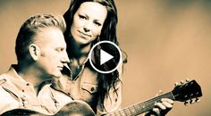 Joey and Rory Feek are calling on everyone...