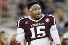 Texas A&M pass rusher Myles Garrett was the first overall pick in the 2017 NFL Draft on Thursday, giving the Cleveland Browns an anchor on…