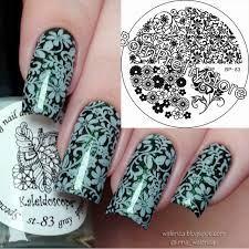 Resultado de imagen para bornpretty nails