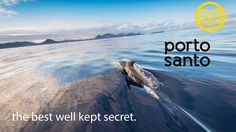 Porto Santo - The Best Well Kept Secret - via Câmara Municipal Porto Santo​ 25.08.2015 | Find out why writer Victor Paul Scerri calls Porto Santo his home and discover the golden Island, the endless summer and it's beautiful landscapes. #madeira #travel #portugal + info: https://www.visitportugal.com/en/destinos/madeira | www.facebook.com/camaramunicipaldoportosanto | http://www.visitmadeira.pt/