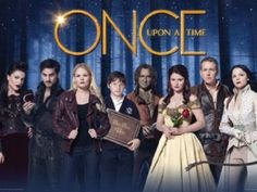 "Which ""Once Upon A Time"" Character Are You?"