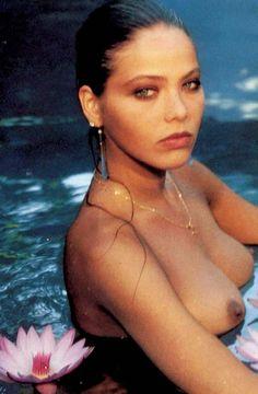 www sexy celebs net celebrities ornellamuti: