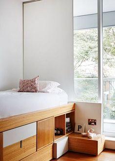 beds-platform-11.jpg (500×700)