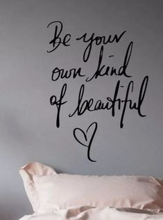 18 ideas diy bedroom decor for teens girls wall art quotes - All About Decoration Bedroom Ideas For Teen Girls, Diy Bedroom Decor For Teens, Teen Wall Decor, Teen Wall Art, Teen Girl Bedrooms, Teen Bedroom, Girls Room Wall Decor, Wall Stickers Quotes, Wall Art Quotes