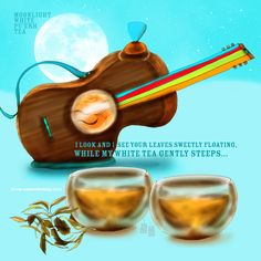 You saved to IllustraTEAve reviews© Life is very inspiring, people, music and tea. CreativiTEA is everywhere and so is love in how your steep your tea: http://www.tching.com/2017/04/illustrated-review-moonlight-white-gently-steeps/ #teareview #tealovers #inspiration #georgeharrison #inspiredmycreativity #steeping #tea #whitetea #life #positive #teapeeps #agedtea #puerh