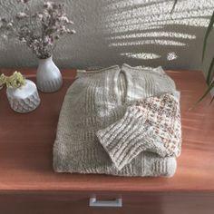 Jersey Teru diseñado por @junkookamoto212 . Es una de las joyas de mi armario y si tienes algún regalo pendiente para un adicto o adicta a las agujas las lanas para tejerlo serían una de esas sorpresas que no se olvidan. . #lana #lanas #yarn #wool #moekeyarns #moekeyarnselena #terusweater #junkookamoto #knitlife #mylifestyle #knit #knitting #punto #tricot #tejer #tejereselnuevoyoga #iloveknitting #ohlanas #yarnshop #tiendadelanas #lanasconhistoria