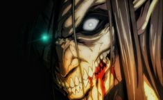 Kratos God Of War, Goku Wallpaper, Anime Fight, Moon Images, Attack On Titan Eren, Naruto Art, Batman Art, Ereri, Animes Wallpapers