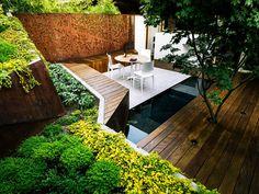 Hilgard Garden by Mary Barensfeld Architecture, California | http://www.designrulz.com/design/2014/04/hilgard-garden-mary-barensfeld-architecture-california/