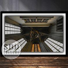 Downloadable image, digital photo, printable wall art, baroque chandelier, church, architecture, glass, window, baroque, Vienna, Austria Church Architecture, Vienna Austria, Photo Tree, Landscape Photos, Nature Photos, Printable Wall Art, Baroque, Digital Art, Chandelier