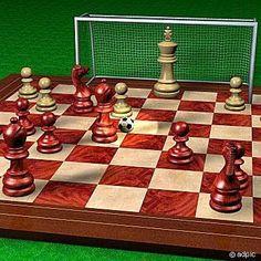 California Chess Reporter 12