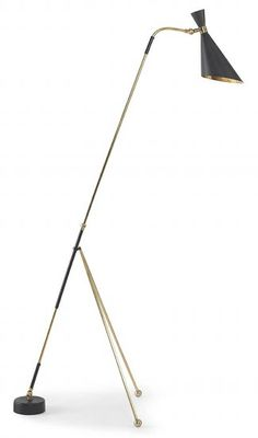 Bacco Floor Lamp
