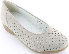 Ara női félcipő