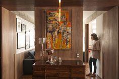 Galeria de Apartamento Urimonduba / Candida Tabet Arquitetura - 6